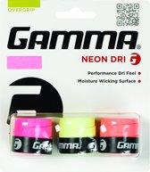 Gamma Neon Dri