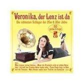 Veronika, Der Lenz Ist Da - Schlager Der 20Er&30Er