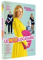 Le Petit Locataire (dvd)
