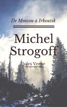 Michel Strogoff (Annotée)
