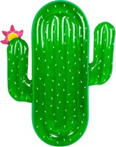 Cactus luchtbed