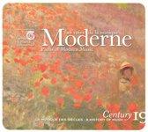 Vol.19 Voies De La Musique Moderne