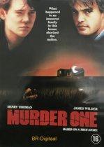 Murder One (dvd)