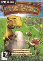 Dino Tycoon - Windows