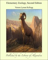 Elementary Zoology, Second Edition
