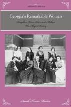 Georgia's Remarkable Women