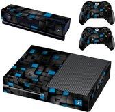 Blox - Xbox ONE skin