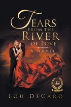 Tears from the River of Love
