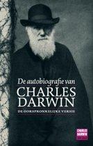 De autobiografie van Charles Darwin