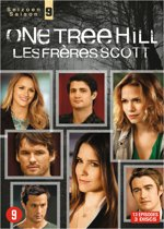 One Tree Hill - Seizoen 9
