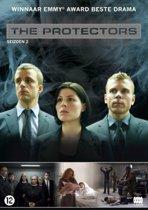 The Protectors - Seizoen 2