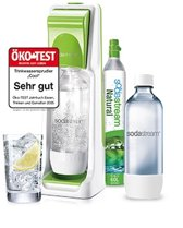 SodaStream Cool drinkwater automaat