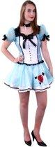 Wonderfull Alice 38-40