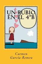 Un Rubio En El 4 b