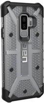 UAG Transparant Plasma Case Samsung Galaxy S9 Plus