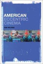 American Eccentric Cinema