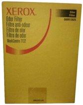 Xerox WC 7232 7242 ODOR FILTER