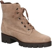 Gabor Taupe Boots  Dames 42