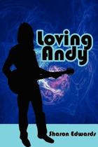Loving Andy