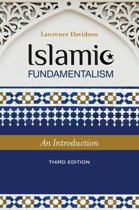 Islamic Fundamentalism: An Introduction, 3rd Edition