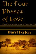 The Four Phases of Love
