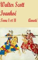 Ivanhoé Annoté