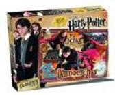 HARRY POTTER - Puzzle 1000 Pces - Quidditch