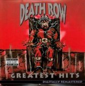 Death Row's Greatest Hits