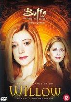 Buffy the Vampire Slayer - Willow (dvd)