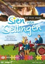 Sien Van Sellingen - Seizoen 1