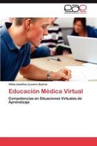 Educacion Medica Virtual