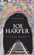 The Adventures of Joe Harper