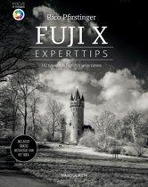 Focus op fotografie - Fuji X Experttips