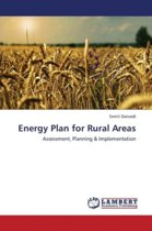 Energy Plan for Rural Areas