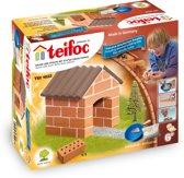 Teifoc bouwdoos -  Cottage