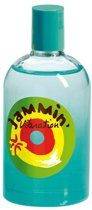 Reminiscence Jammin Vibration Eau de Toilette Spray 100 ml
