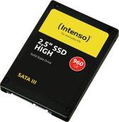 Intenso - Interne SSD - 960 GB