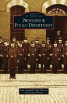 Providence Police Department