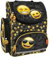 23f70d0ce99 Emoji Cool Squad - Ergonomische Rugzak - 35,5 cm - Multi