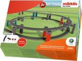Märklin Aanvullingsset Airport Express Viaductspoorweg