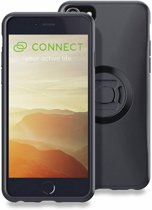 SP Connect hoesje voor Huawei MATE20 PRO
