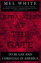 Stranger at the Gate