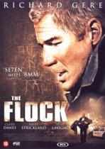 Flock (dvd)