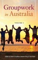 Groupwork in Australia