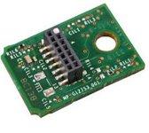 Intel AXXTPME5 interfacekaart/-adapter Intern