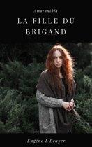 La Fille du Brigand