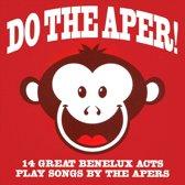 Do The Aper!