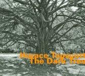 Tapscott - The Dark Tree