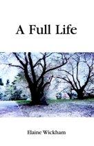 A Full Life