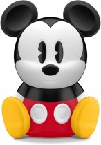 Philips Disney Mickey - Slaaptrainer - LED